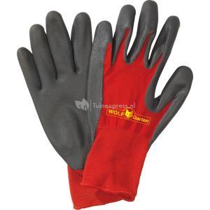 Bodemhandschoen - Voor kleine handen