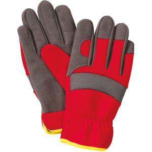 Universele handschoen